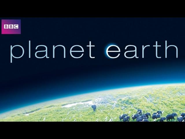 Вся история мира за два часа ! Один из лучших документальных фильмов - BBC
