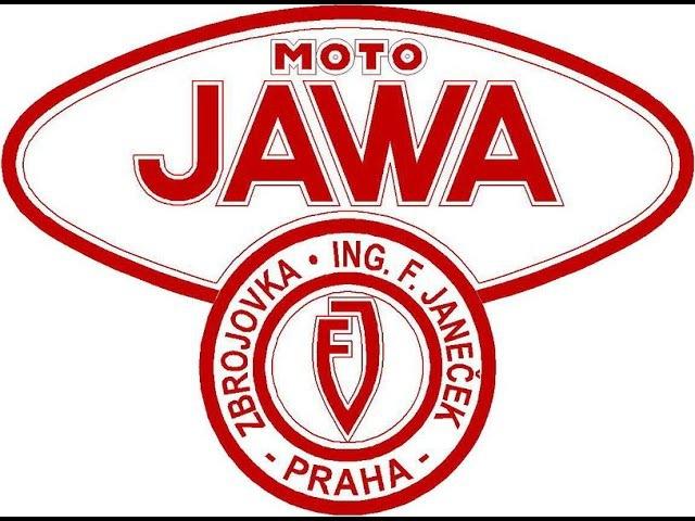 Посещение музея JAWA в Чехии смотреть онлайн без регистрации