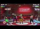 Computer game. Компьютерная игра edy Club.Mortal Kombat