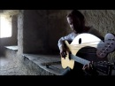 Alexander Samodum - Yo menamori dun aire