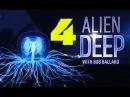 NG: Неисследованные глубины: Сила океана / 4 серия (HD)