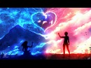 Lion's Heart Productions Spring Breeze Beautiful Uplifting Music