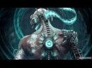 J.T. Peterson - Event Horizon [Sci-Fi, Hybrid Orchestral]
