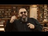 МАКСИМ ФАДЕЕВ feat. НАРГИЗ    ВДВОЁМ - ПРЕМЬЕРА 2016