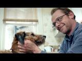 Фильм Всё могу  Absolutely Anything (2015)  смотреть онлайн видео, бесплатно!