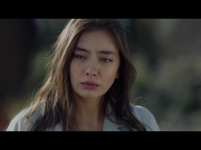 Черная любовь 2 сезон 51 серия русская озвучка смотреть онлайн без регистрации