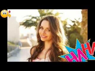 Haykakan Mix Armenian Mix 2017....
