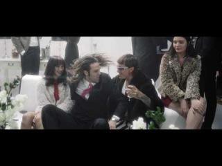 DUNE RATS - Scott Green (Official Video)