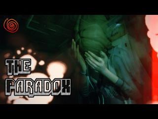 THE PARADOX   Life is Strange   GMV