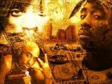 2Pac Feat. Snoop Dogg,Eminem,Dr.Dre,Ice Cube,The Notorious B.I.G&ampEazy E- Twentysixxa Remix 2012
