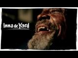 Inna de Yard -