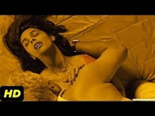 Mallika Sherawat s Top 5 Hot Movies and Her Hot Scenes Of All Time In Hindi Movies