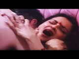 The Indian Actress who Surprised Everybody by Intimate Scene Hot & Bold Scenes Of Bollywood Movies