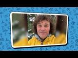 Павел Паскаль поздравляет СЖС с Новым Годом