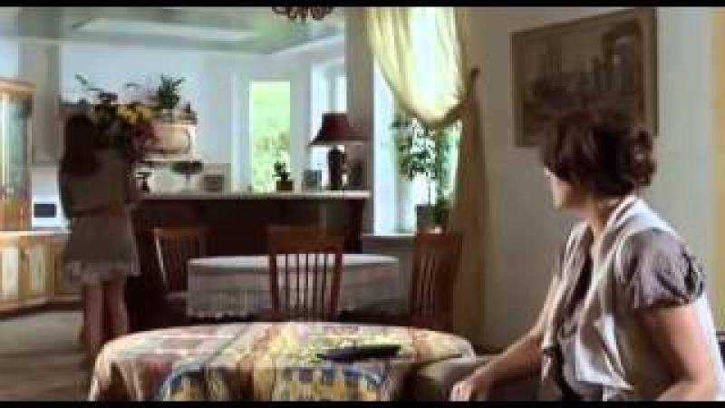 сериал Только ты 1 и 2 серии (фильм мелодрама 2011) » Freewka.com - Смотреть онлайн в хорощем качестве