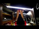 WSHH: Che Mack Of VH1's Love HipHop Atlanta Sexy Body (MUST BE 18)