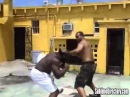 Kimbo Slice The Street Fighter Vs Chico The Boxer Best Of Street Fights HQ