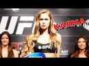 INSTANT KARMA IN MMA 3