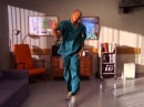 Клиника Танец Терка