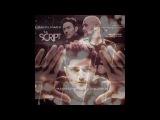 Linkin Park The Script - Heavy Hall of Fame (Mash-Up by Oleg Golovkin)