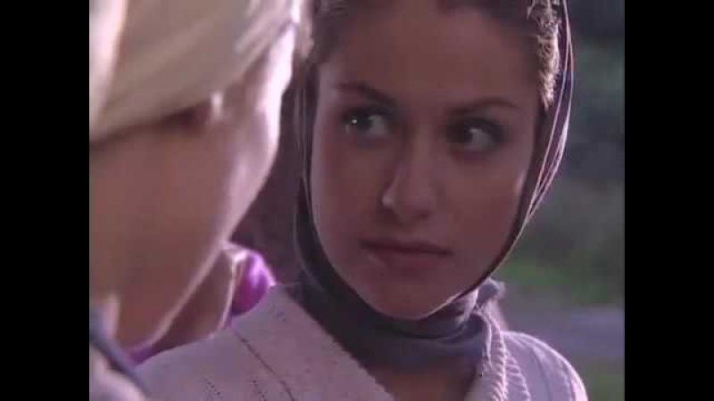 Тайны следствия. 1 сезон. (2001 г.). 13 серия.