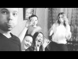 xenia_boldyreva video