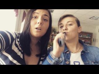 mariana_pryshliak video
