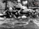 LuAZ-967 TPK Amphibious Soviet Army
