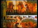 Происхождение мордовского народа на Средней Волге