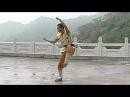 Shaolin small Buddha kung fu luohan quan, simplified
