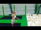 _sandra_belaya_ video