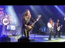 Whitesnake Live in Buenos Aires, Argentina - Crying in the RainIs this LoveGive me.. -1692016
