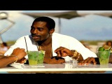 Loon Feat. Mario Winans - Down For Me (HD  Dirty)