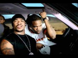 Xzibit Feat. Nate Dogg - Multiply (HQ  Dirty)