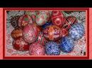 Закохайся в Україну! Золотий тур. Великдень у Тернополі та Почаївській лаврі.
