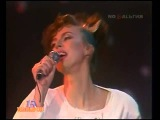 Наталья Сенчукова - Пой и танцуй - 1993 год.