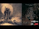 SELF-HATRED - Theia 2016 Full Album Official Death Doom Metal