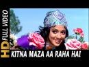 Kitna Maza Aa Raha Hai Lata Mangeshkar Raja Jani 1972 Songs Dharmendra, Hema Malini