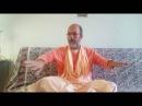 История ИСККОН без цензуры! История и правда кришнаизма - как она есть. (ЧАСТЬ 1) Кришна Кришнаизм Вайшнавизм Кришнаиты Вайшнавы Вишнуиты Krsna Krishna ИСККОН ISKCON