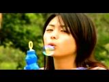 YUKIE KAWAMURA - Untitled l Nude only No sex scenes retro soft porn JAV swimsuit японка школьница эротика teen Gravure Idol