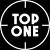 TOPONELAB - продвижение сайтов