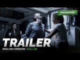 ENG   Трейлер №2: «Чужой: Завет  Alien: Covenant» 2017