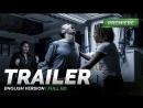 ENG | Трейлер №2: «Чужой: Завет  Alien: Covenant» 2017