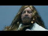 Vozvrashenie.Mushketerov.2009.DivX.DVDRip.INTERFILM.I