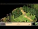 Age of Empires II: HD Edition - русский цикл. 9 серия.
