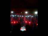 #Олег Винник - Нино_Новогодняя музыкальная платформа