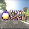 "Minecraft | Майнкрафт сервера ""Vega Craft"""