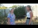 Язык в опасности! Наступают слова - паразиты (online-video-cutter.com) (1)
