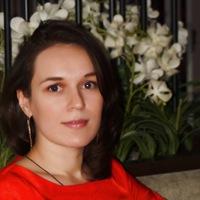 Елена Захарова-Ланчинская