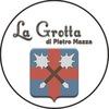 Ресторан La Grotta